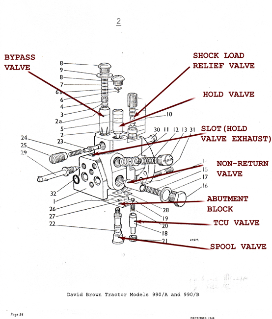 Post moreover Wire likewise Bentley V Ch Large Jan Sd in addition Pic X additionally Post. on case alternator wiring diagram
